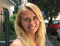 Larissa Winkler