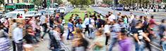 Nuevas regulaciones migratorias para Chile