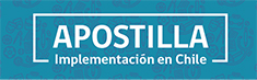 Apostille in Chile