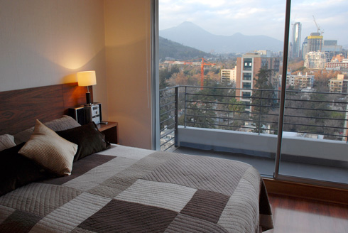relocation wohnen in chile. Black Bedroom Furniture Sets. Home Design Ideas