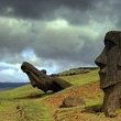 Tourism agency Easter Island