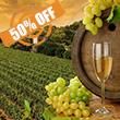 Assistenz im Weinbaubetrieb