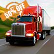Comercio exterior y ventas en agencia de transporte internacional