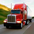 Außenhandel und Vertrieb in internationalem Transportunternehmen