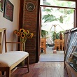 Boutique Hostel in Providencia