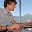 Informatica: Soluciónes para empresas