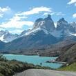 Reiseveranstalter für Lateinamerika