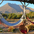 Cozy B & B in Valle de Elqui